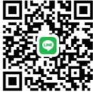 202004241635265x75